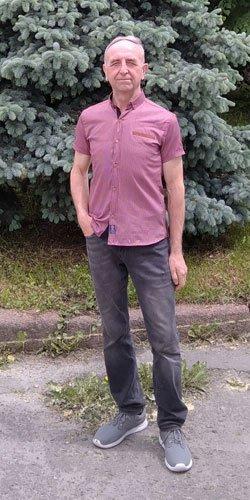 Інформація для тих, хто хоче схуднути: в Новограді консультує дієтолог-нутріціолог, фото-1