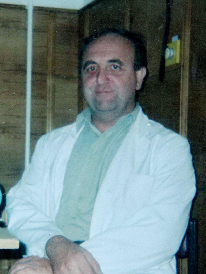 Інформація для тих, хто хоче схуднути: в Новограді консультує дієтолог-нутріціолог, фото-2