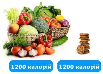 Інформація для тих, хто хоче схуднути: в Новограді консультує дієтолог-нутріціолог, фото-3