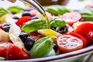 Інформація для тих, хто хоче схуднути: в Новограді консультує дієтолог-нутріціолог, фото-4