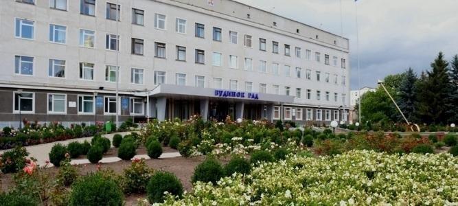 Хто із чинних депутатів Новоград-Волинської міської ради гідний представляти громаду в наступній каденції