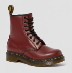 Настоящие ботинки Dr.Martens купить в Новоград-Волынске