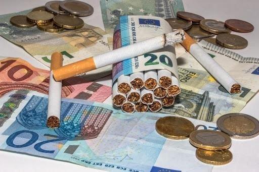 Можно ли купить через интернет сигареты купить табак для сигарет рязань